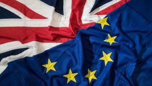 AB Londra ile Kuzey İrlanda anlaşmasını yeniden müzakere etmeyi reddediyor