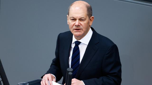 Almanya'dan İngiltere'ye yakıt krizi mesajı: Ayrılmamanız için çok uğraştık
