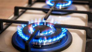 İngiltere enerji şirketlerine kredi sağlayacak