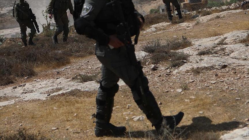 İsrail'de askerliği reddeden Siyonizm karşıtı genç, İngiltere'den sığınma talep ediyor