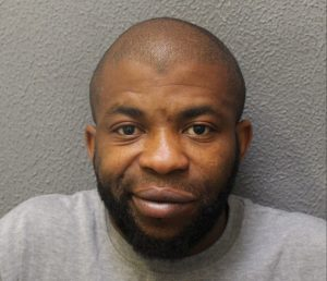 Man jailed for carrying out random stabbings on members of the public