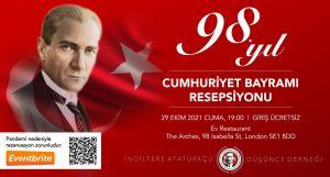 ASUK to host Republic Day reception