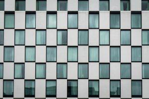 250,000 Londoners await council homes
