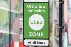 ULEZ: 138,000 drivers could face £12.50 daily fee as zone extended