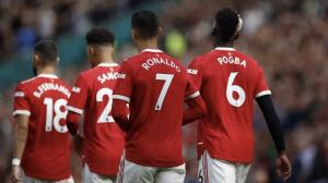 Newcastle United, Manchester United'lı 4 yıldızına istiyor