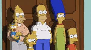 Simpsonlar'ın tüm sezonunu izleyip 'kehanet' bulacak kişileri arıyorlar