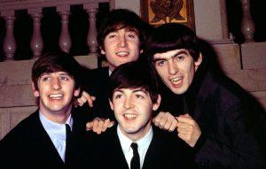 Paul McCartney, Beatles'ın John Lennon yüzünden dağıldığını söyledi