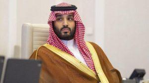 Suudi Arabistan Veliaht Prensi ile ilgili korkunç iddia: Eski istihbarat şefi açıkladı