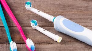 Yapay zeka ve koku: Diş fırçası gelecekte kanser teşhisinde kullanılabilir mi?