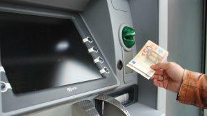 Europol, bankamatikleri hedef alan suç örgütünü açığa çıkardı