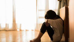 Her gün 49 çocuk istismara uğruyor
