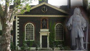 İngiltere'de köle tüccarı heykelinin bulunduğu müzeyi boykot çağrısı