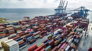 İngiltere, 6 Körfez ülkesi ile 'serbest ticaret anlaşması' için müzakerede