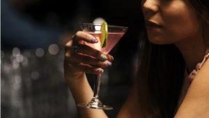 İngiltere'de kadınlar bu hafta gece kulüplerini boykot ediyor