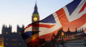 İngiltere'de gelecek yıllarda milyonlarca insanın yaşam koşulları kötüleşecek